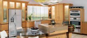 Home Appliances Repair Long Beach