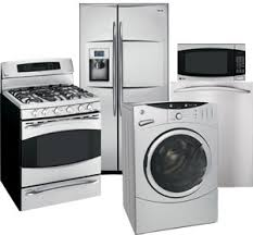 Downtown Long Beach Appliances Repair