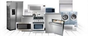 Appliance Technician Long Beach