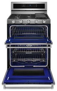KitchenAid Appliance Repair Long Beach